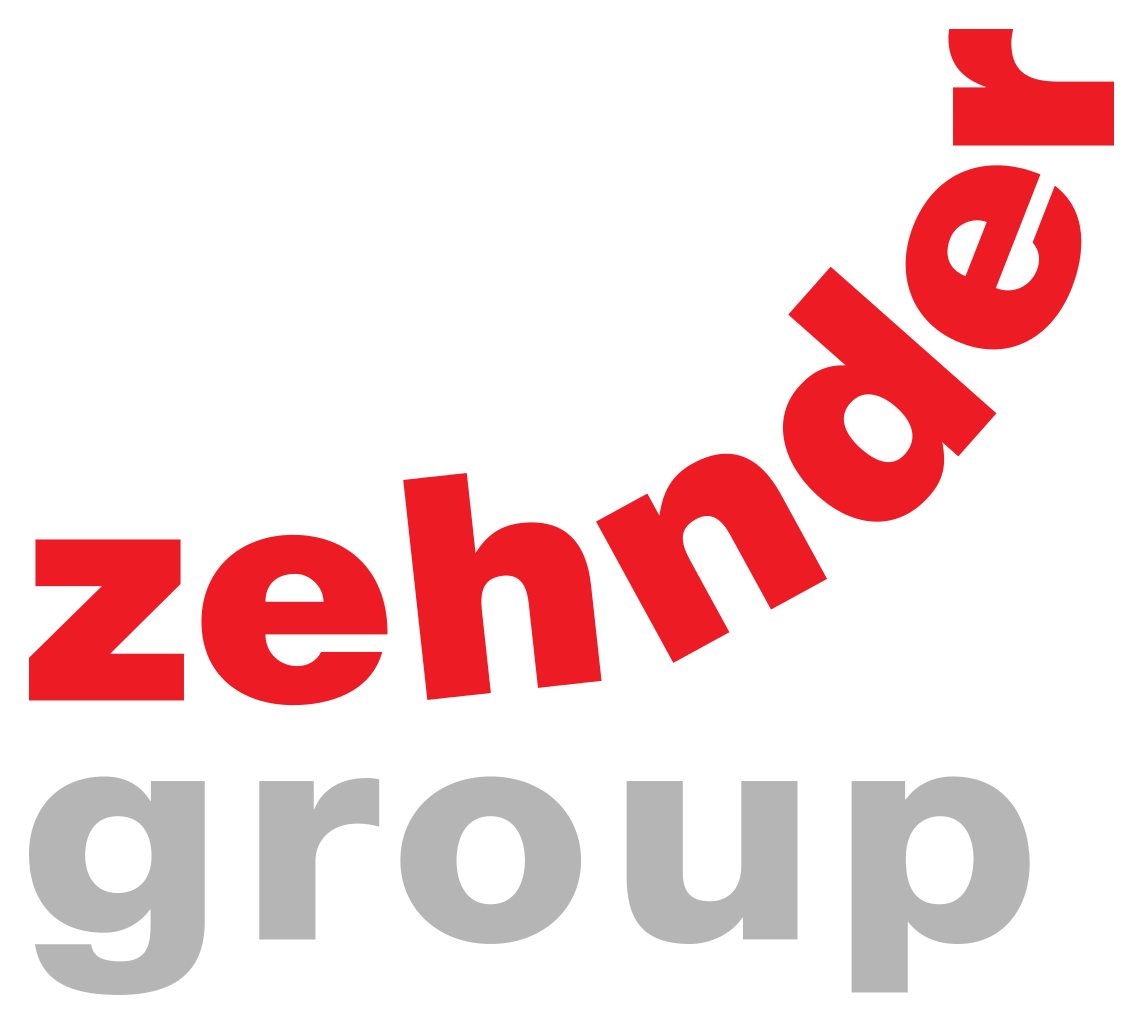 Zehnder_Group_logo_svg.png