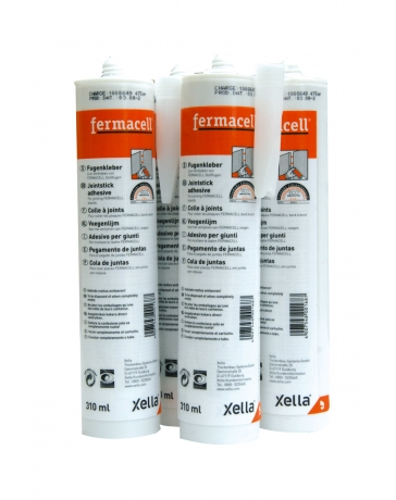 Fermacell Colle à joints