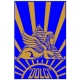 HUILE HAUTE PROTECTION pour BOIS DOLCI