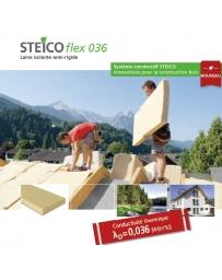 STEICO FLEX