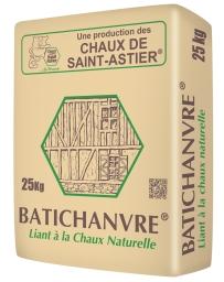 BATICHANVRE saint Astier