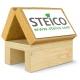 STEICO Therm Dry