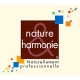 Huile Dure à l'Huile Nature & Harmonie