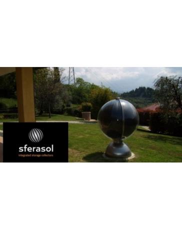 SFERASOL SF-S