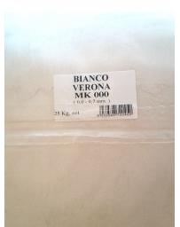 POUDRE DE MARBRE de VERONA 0,0 - 0,500 mm