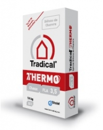 TRADICAL THERMO