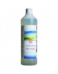 Nettoie Tout Ecologique