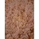 Copeaux de bois 22 kg pour litière de QUALITE