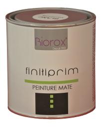 FINITIPRIM Biorox peinture MAT
