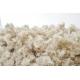 JETFIB NATUR laine de chanvre & coton